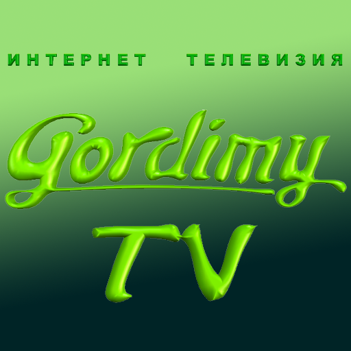 Gordimy TV Tv Online