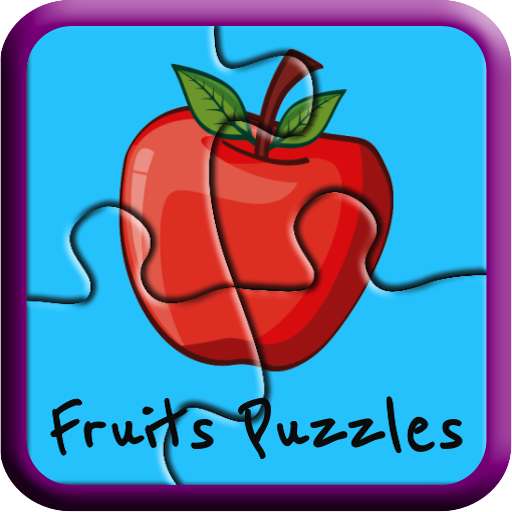 fruit crossword puzzle for kids wwwimgkidcom the