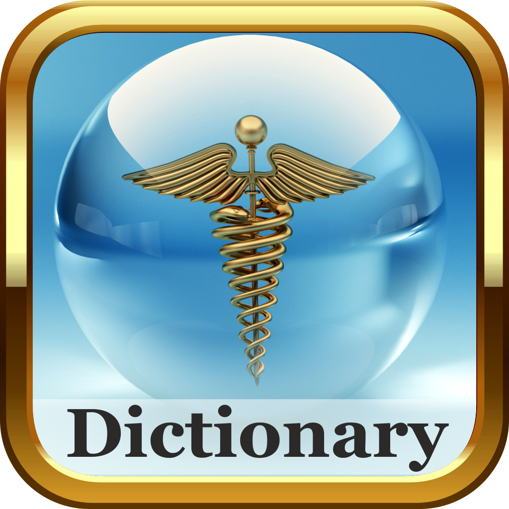 ios 6 mims medical dictionary