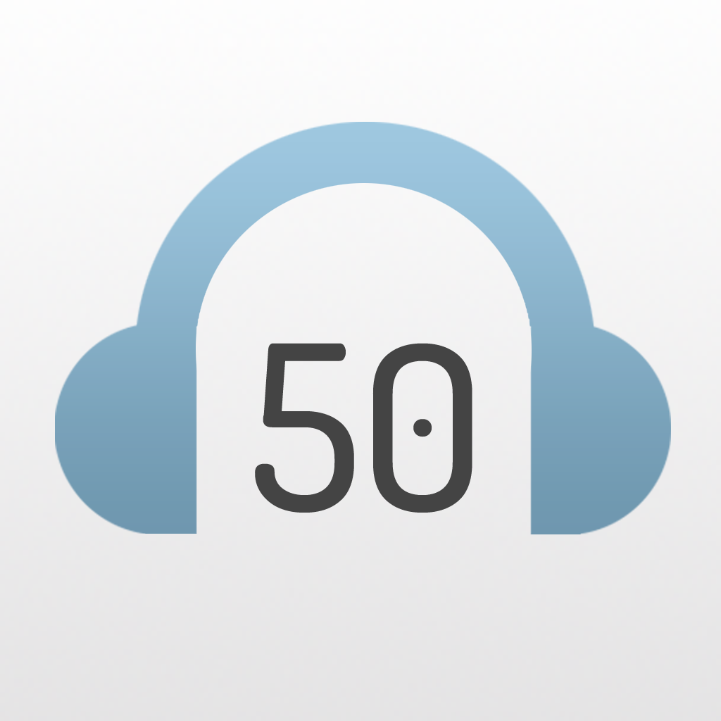 50music - listen to 50 music styles & thousands of playlists ...