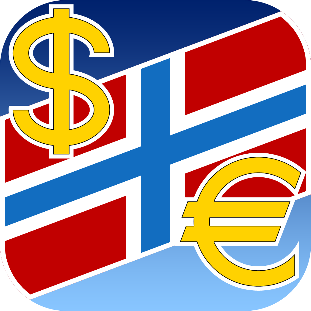 valuta kalkulator