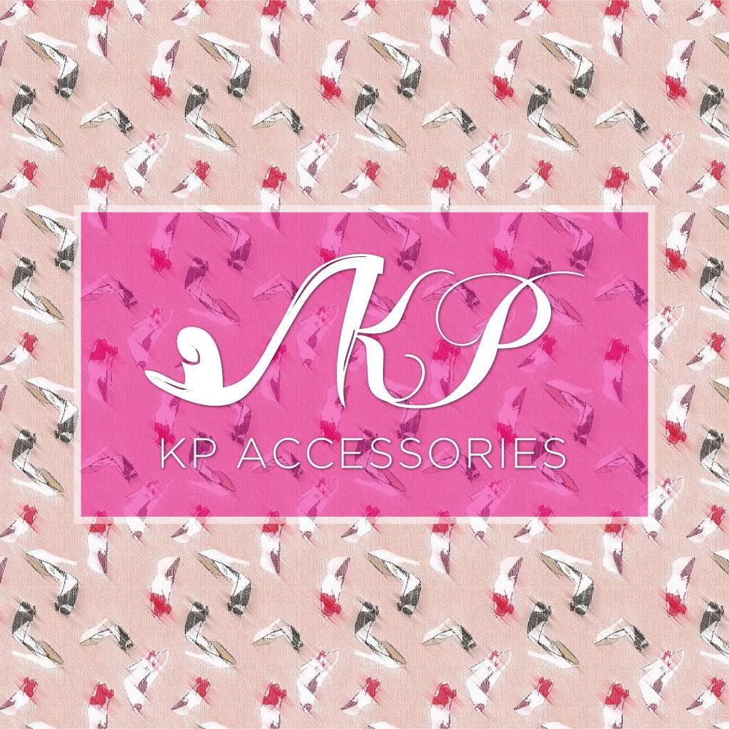 KP Accessories