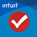 TurboTax Tax Preparation - Complete and efile your 2014 income taxes